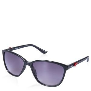 Moschino sunglasses NWT#55024
